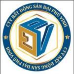 Công ty Cổ Phần Bất Động Sản Đại Phú Vinh