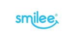 Công ty cổ phần Smilee Việt Nam