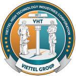 Công ty Công nghiệp Công nghệ cao Viettel (VHT)