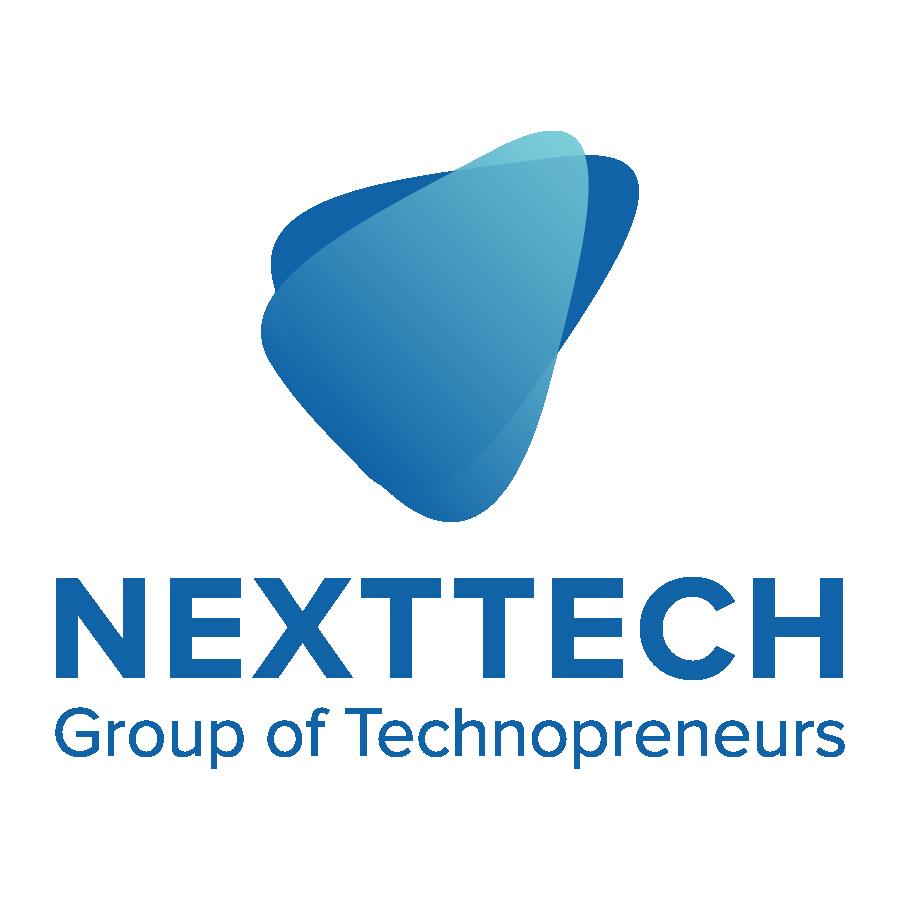 NEXTPAY (Nexttech Group)