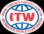 Công ty thế giới tin học