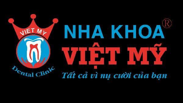 Công ty TNHH Thiết Bị Y Tế - Nha Khoa Việt Mỹ