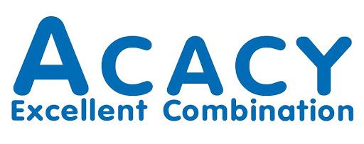 Công ty Acacy